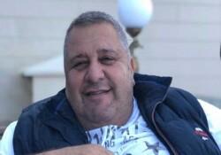 """Falyalı: """"KKTC bayrağına saldırmak, Kıbrıs Türk Halkı'na saldırmakla eşdeğerdir"""""""