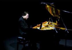 """Fazıl Say: """"Kuzey Kıbrıs'ta konserde çalınabilecek yeni bir piyanoya ihtiyaç var"""""""