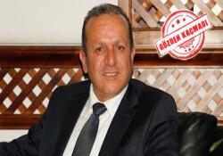 Fikri Ataoğlu'nun büyük sevinci