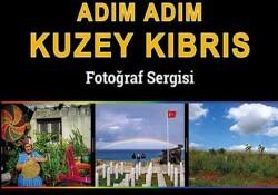 FODER Ankara'da sergi açıyor