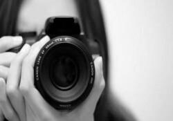 Devlet Fotoğraf Yarışması'nın seçmeleri hafta sonu