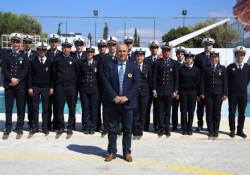 GAÜ denizcilik alanında ki iki yeni bölüm için öğrenci alımlarına başlıyor