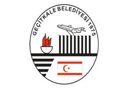 Geçitkale Belediyesi Meclis Üyeleri belli oldu
