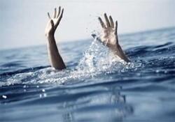 İskele'de iki kişi boğulma tehlikesi geçirdi