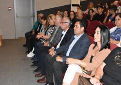 Girne'de Sonbahar ve Kış Dönemi Kültür Sanat etkinlikleri