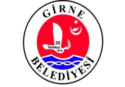 Girne'de Turgut Tahsin Caddesi trafiğe kapatılacak