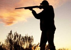 Güney Kıbrıs'ta avcılık ile ilgili değişiklikler
