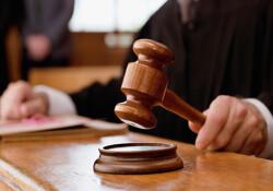 Mahkeme, Yeni Erenköy Belediyesi'nin marina mührünü bozdu
