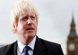 Birleşik Krallık'ın dağılabileceğini düşünenlerin sayısı arttı