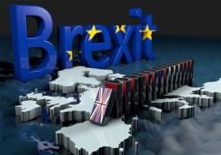 İngiltere'de kritik Brexit oylamasında muhalefet zaferi