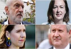 İngiltere'de muhalefet anlaştı: Erken seçim önerisi reddedilecek