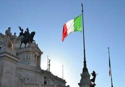 İtalya'daki hükümet krizinde gözler Pazatesi gününe çevrildi...