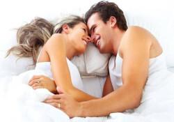 Kegel Egzersizi Nedir, Nasıl Yapılır? Erkek ve Kadın İçin Önemi!