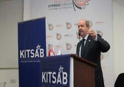 Kıbrıs Türk Seyahat Acenteleri Birliği 31'inci Genel Kurulu yapıldı