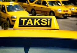 Kıbrıs'tan İstanbul'a giden gence taksici dehşeti