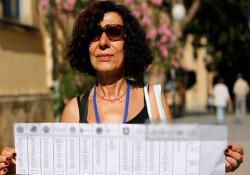 """Kıbrıslı Rum Aktivistten Kıbrıslı Türklere çağrı: """"Bizi affedin"""""""