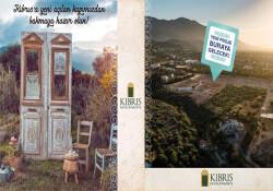 Kıbrıs Developments Alsancak'a çok özel bir konut projesi sunuyor...