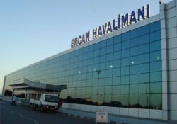 Ercan'da 70 bin TL değerinde ziynet eşyası tespit edildi