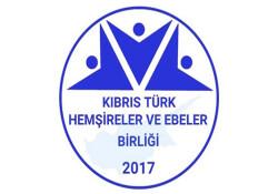 """Kıbrıs Türk Hemşireler ve Ebeler Birliği Başkanı Bolat: """"Şiddete karşı önleyici tedbirlerin alınmasını istiyoruz"""""""