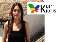 """Kuir aktivisti Paşa: """"Belediyelerde LGBTI+ farkındalığı artıyor"""""""