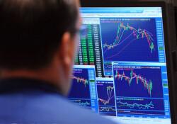 Küresel piyasalar Fed'in faiz kararı sonrası yön arayışında