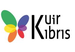 Kuir Kıbrıs'tan 'LGBTİ+ Cinsel Sömürü ve İnsan Ticareti Üzerine Bilgilendirici Oturum'