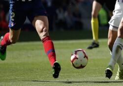 La Liga'da pazartesi günleri karşılaşma olmayacak