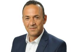 Lapta Belediye Başkanı Mustafa Aktuğ, belediyenin durumunu değerlendirdi...