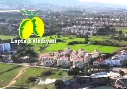Lapta Belediyesi Meclis Üyeleri belli oldu