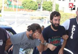 Leonidi'nin katili olduğu düşünülen 'mafya üyeleri' 6 gün daha tutuklu