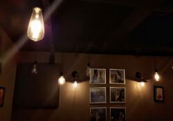 Loş ışık beyne zarar veriyor