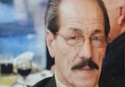 Mağusa'nın tanınmış kişilerinden Mehmet Dölek hayatını kaybetti