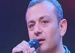 Mağusalı Mert Yılmaz O Ses Türkiye'yi salladı