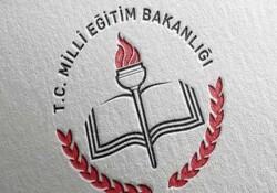 TC Milli Eğitim Bakanlığı'ndan matematik dersinin zorunluluğuyla ilgili açıklama geldi