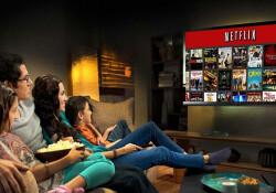Netflix kullanıcılarına üzücü haber: Üyelik paketlerine zam yapıldı