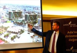 """Caddemm'li olmak için inanılmaz fırsat: """"AKOL-İŞ Bankası arasında anlaşma yapıldı..."""""""
