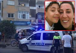 Oğlunu bıçakla öldürdü, cesedi ile 35 saat geçirdi