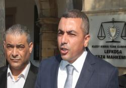 Okullarda taşeron işçi çalıştırılmaması için açılan dava: Karar 13 Kasım'da
