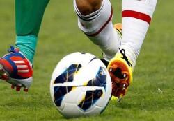 El Clasico: Barcelona - Real Madrid maçı güvenlik endişeleri nedeniyle ertelendi