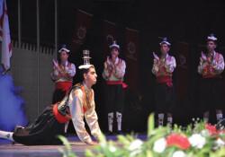Paşaköy Gençlik Merkezi, Uluslararası Fıstık Festivali'ne katıldı