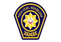 Alayköy Polis Karakolu'nun telefon hattı devre dışı kaldı