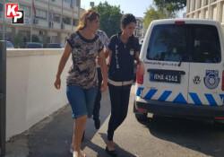 Polis kaçak işçi çalıştırana da soruşturma başlattı