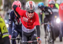 Polonya Bisiklet Turu'nda trajik kaza: 22 yaşındaki bisikletçi hayatını kaybetti