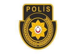 Beyarmudu'nda eski eser bulunduran şahıs tutuklandı
