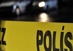 Karaoğlanoğlu'nda bıçaklı saldırı: 2 yaralı!