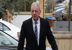 """Prodromu: """"Kıbrıs sorunundaki durgunluk Türkiye'nin sorumluluğudur"""""""