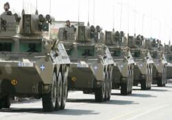"""RMMO """"AMX-30"""" tanklarını imha edecek..."""