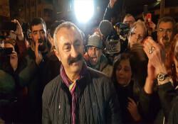"""Rus komünistler: """"TKP'nin Tunceli'deki başarısı, önümüzdeki başarıların ilk habercisi"""""""