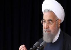 Ruhani'den 'İran nükleer anlaşmaya tek başına devam edemez' uyarısı