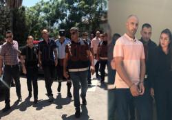 Girne'deki sahte vekaletname davası 28 Kasım'a ertelendi